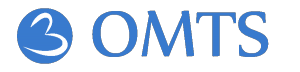 cropped-logo-omts.png